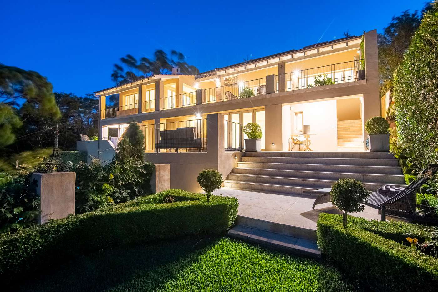 Main view of Homely house listing, 25 Wyong Road, Mosman NSW 2088