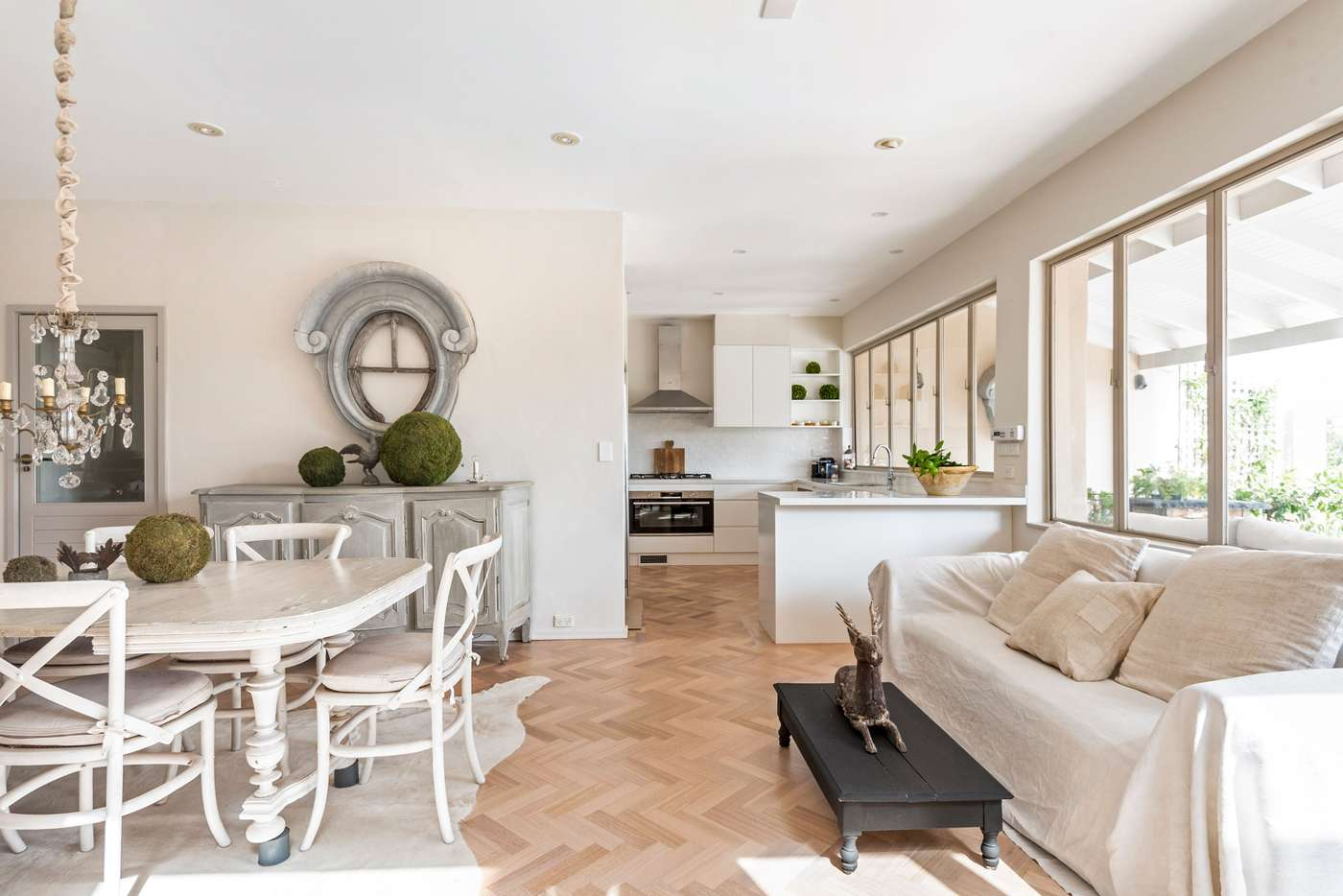 Fifth view of Homely house listing, 25 Wyong Road, Mosman NSW 2088