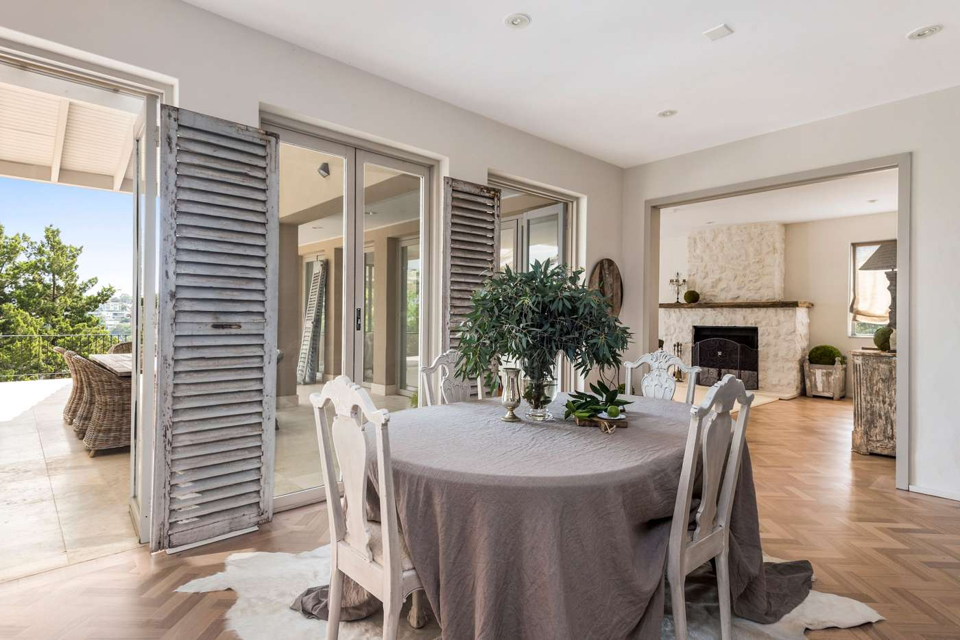 Sixth view of Homely house listing, 25 Wyong Road, Mosman NSW 2088