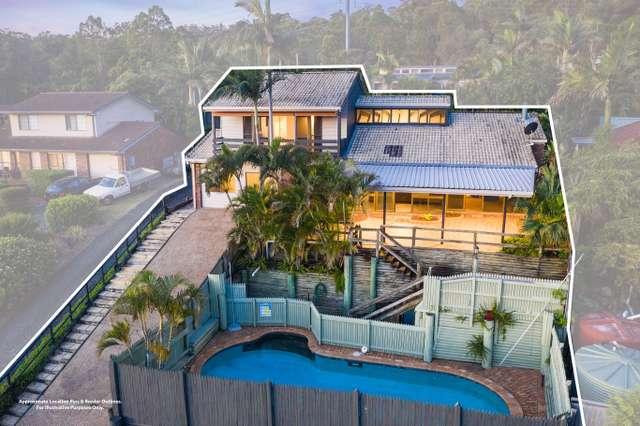59 Coleman Crescent, Springwood QLD 4127