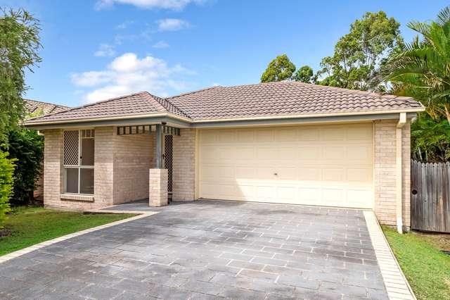 45 Tone Drive, Collingwood Park QLD 4301