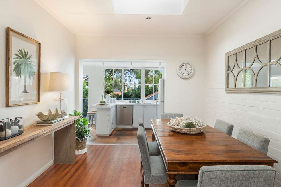 Fourth view of Homely house listing, 36 Spencer Road, Mosman NSW 2088