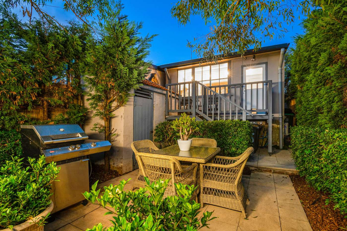 Fifth view of Homely house listing, 36 Spencer Road, Mosman NSW 2088