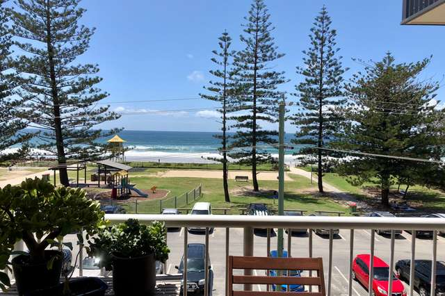 14/3 Montana Avenue, Mermaid Beach QLD 4218