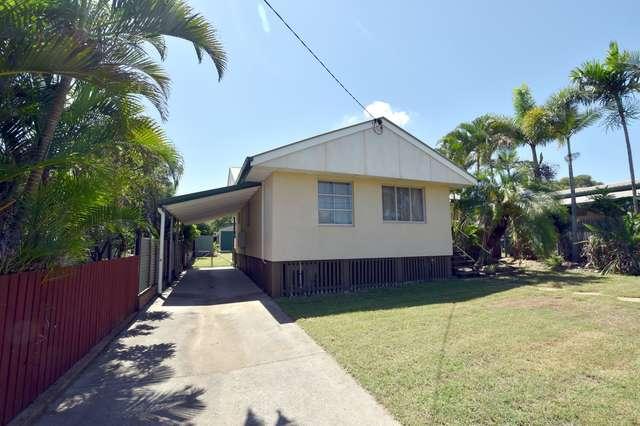 72 Wood Street, Barney Point QLD 4680