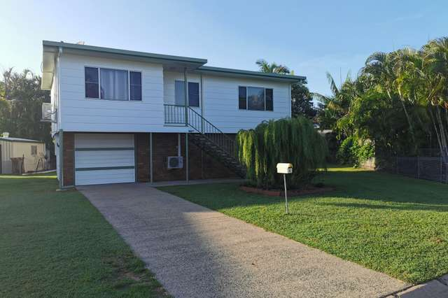 4 Gardenia Court, Beaconsfield QLD 4740