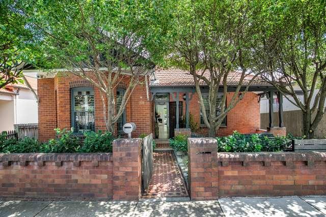 159 Doncaster Avenue, Kensington NSW 2033