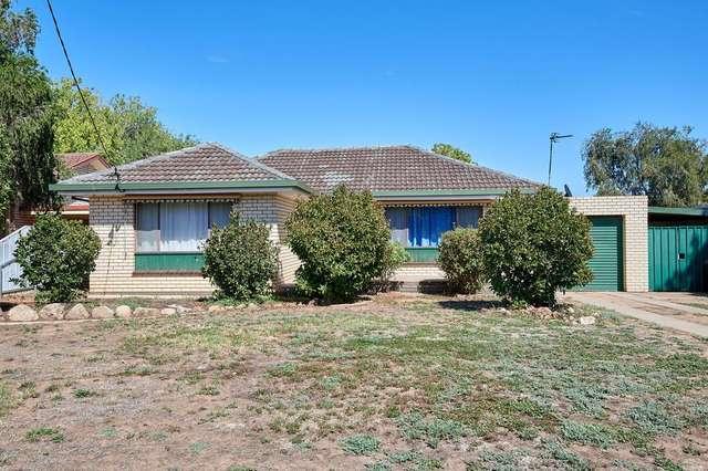 12 Martin Street, Tolland NSW 2650