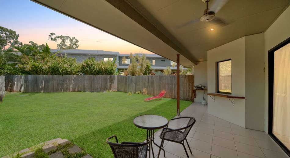 41/25 Abell Road
