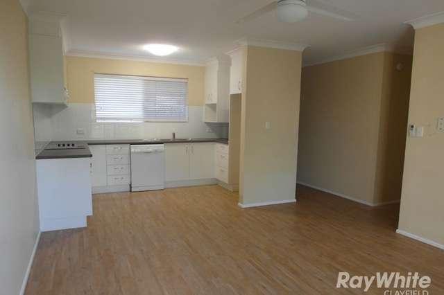 2/28 Bourne Street, Clayfield QLD 4011