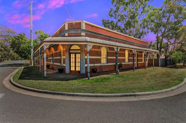 29 Golf Course Road (Lot 3 and 4), Epsom VIC 3551