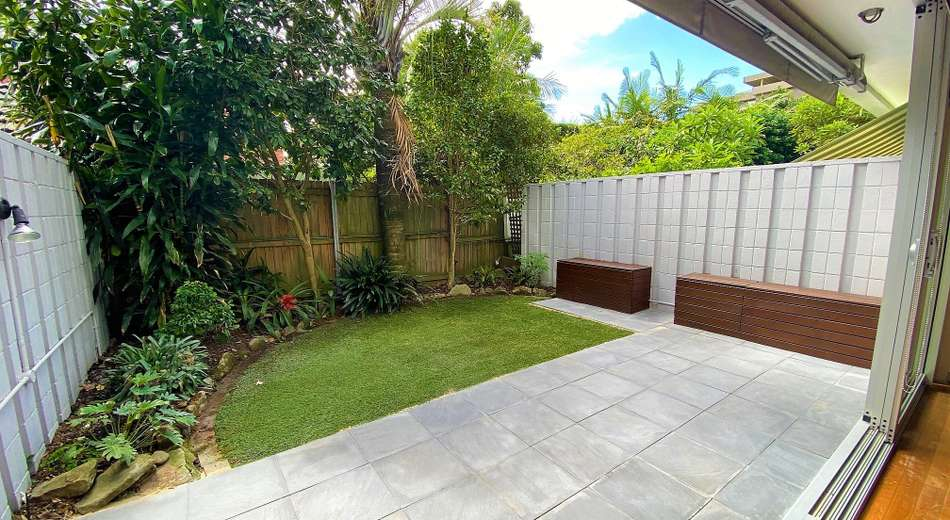 4/11 Esther Road