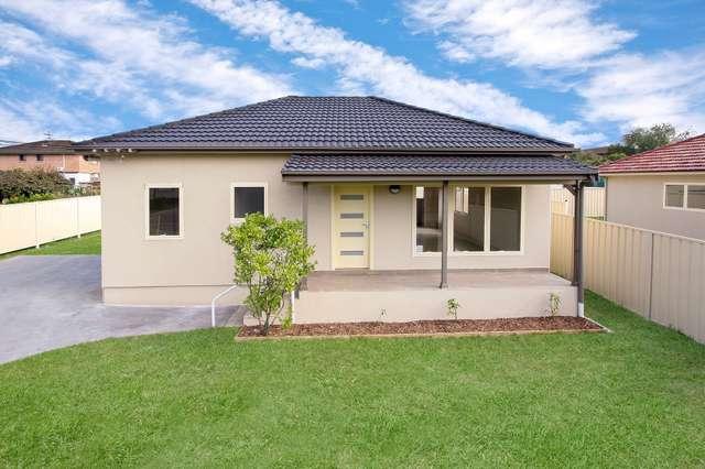 241A Macquarie Street, South Windsor NSW 2756
