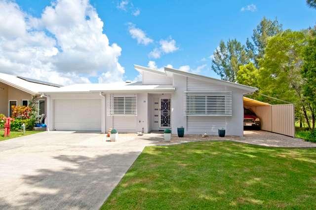 Villa 32 Palm Lakes, Waterford QLD 4133