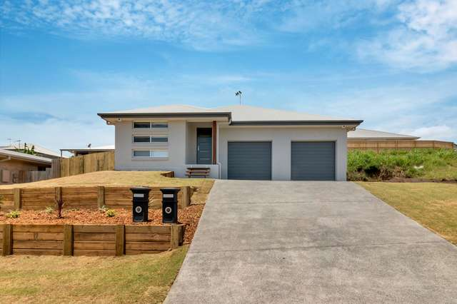 1/13 Navickas Circuit, Redbank Plains QLD 4301