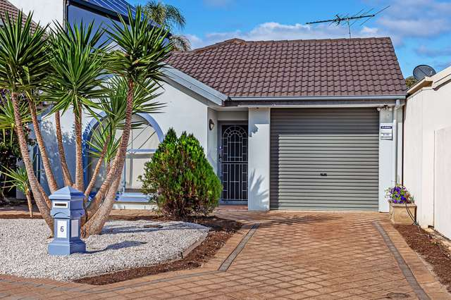 5 One And All Drive, North Haven SA 5018
