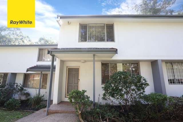 118/188-190 Balaclava Road, Marsfield NSW 2122