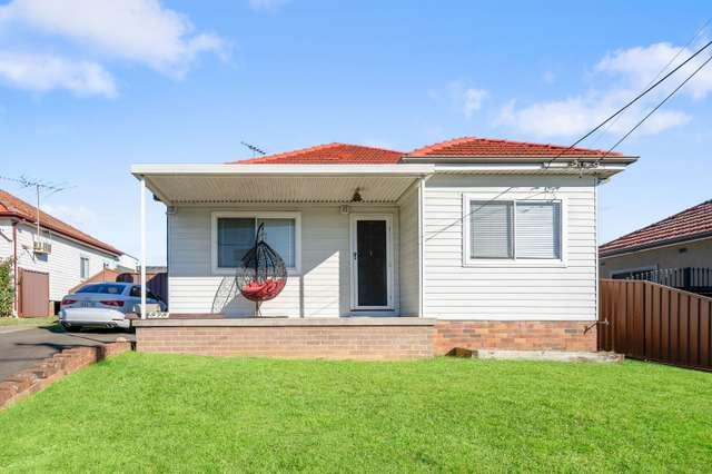 575 Hume Highway, Yagoona NSW 2199