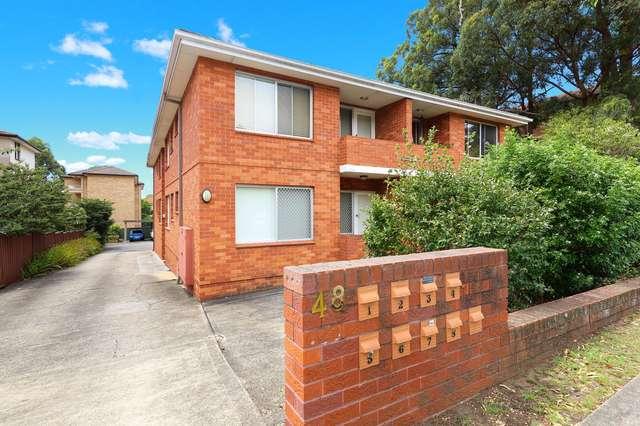 3/48 Ocean Street, Penshurst NSW 2222