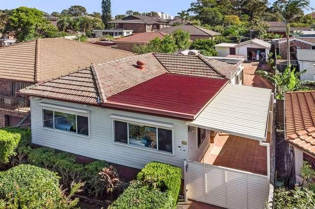 25 Glassop Street, Yagoona NSW 2199