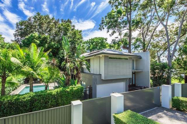 2 Rivendell Place, Upper Coomera QLD 4209