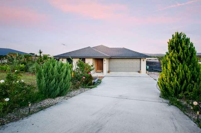 41 Nagle Crescent, Hatton Vale QLD 4341