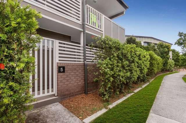 5/36 Carselgrove Avenue, Fitzgibbon QLD 4018