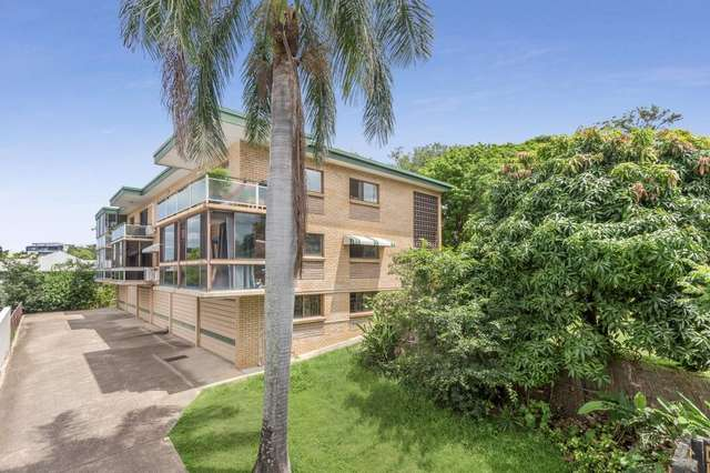1/12 Constitution Road, Windsor QLD 4030