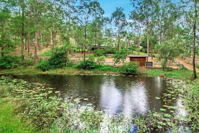 22 Memorial Drive, Upper Coomera QLD 4209