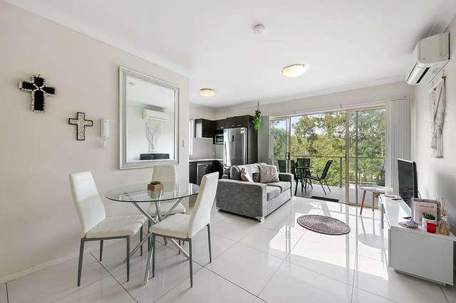 5/8 Dinmore Street, Moorooka QLD 4105