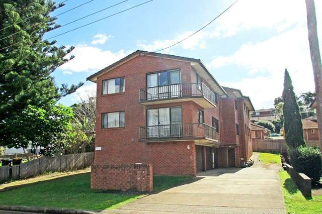 2/6 Wattle Street, Port Macquarie NSW 2444