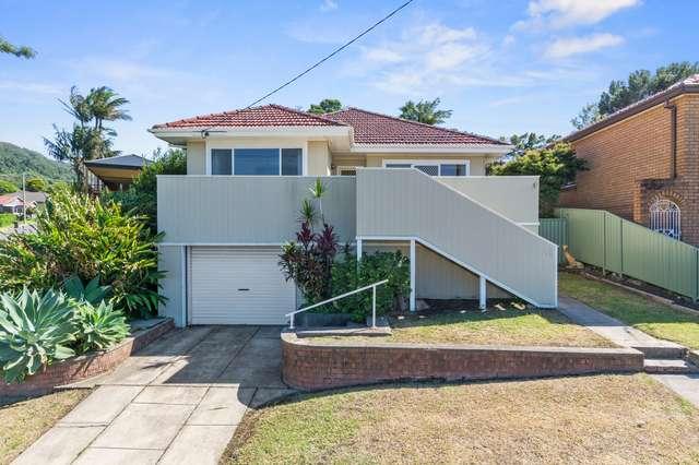18 Coxs Avenue, Corrimal NSW 2518