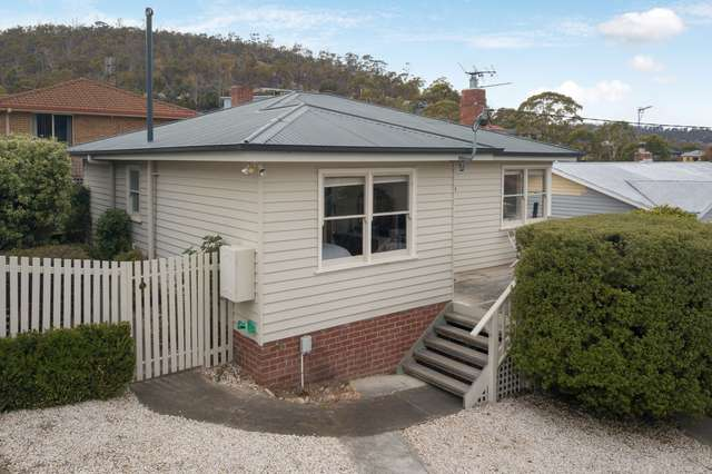 1/86 Clinton Road, Geilston Bay TAS 7015
