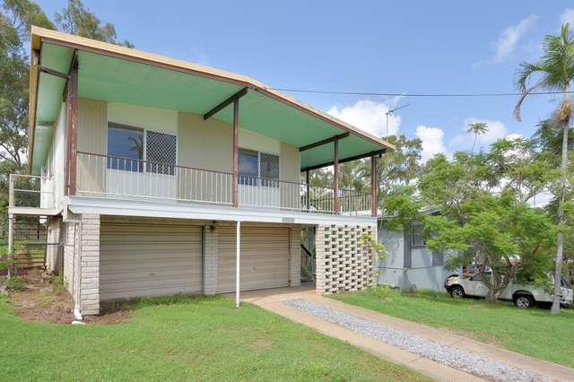7 Douglas Avenue, Sun Valley QLD 4680