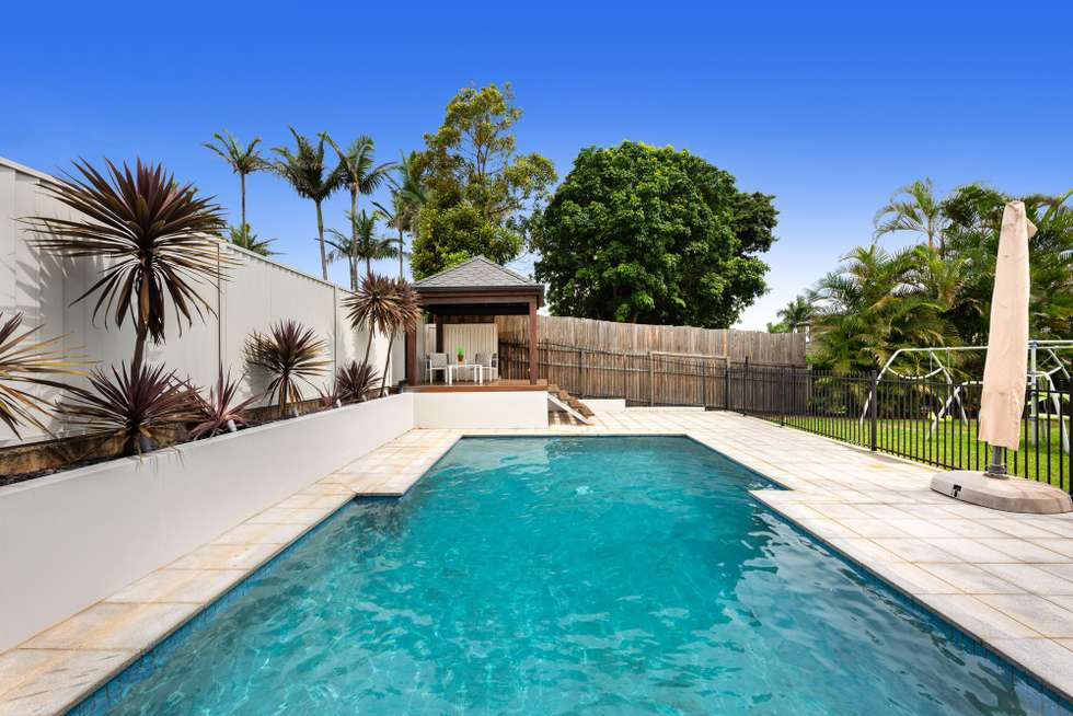 Third view of Homely house listing, 39 Sunset Place, Carindale QLD 4152