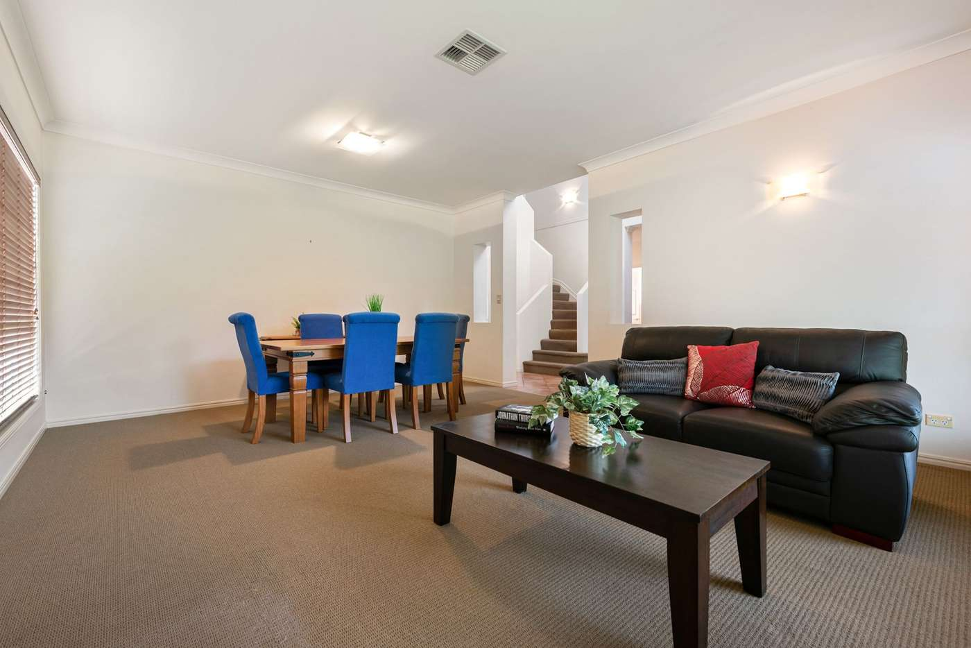 Fifth view of Homely house listing, 39 Sunset Place, Carindale QLD 4152