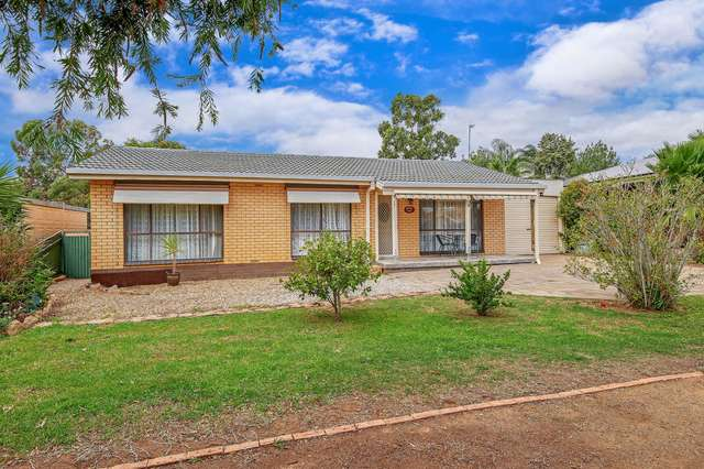 18 Simpson Avenue, Forest Hill NSW 2651