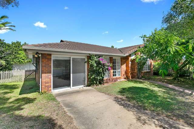 17 Nullor Street, Scarness QLD 4655