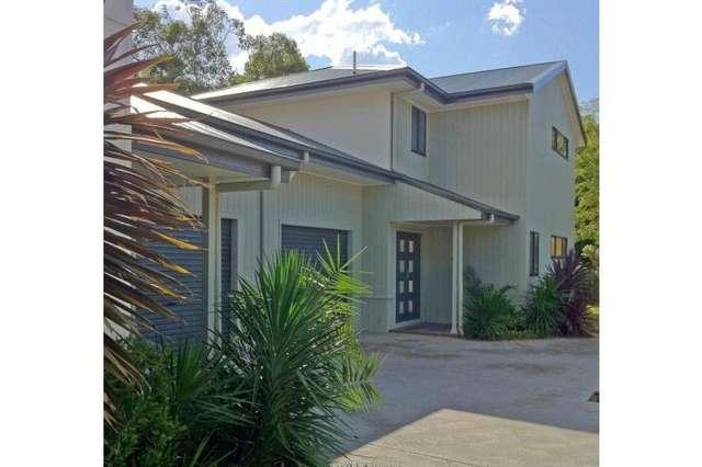 2/20 Bloomfield Street, Long Jetty NSW 2261