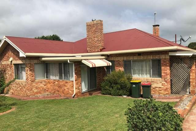 12 Clarke, Glen Innes NSW 2370