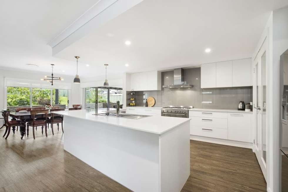 Third view of Homely house listing, 50 Molloy Street, Mollymook NSW 2539