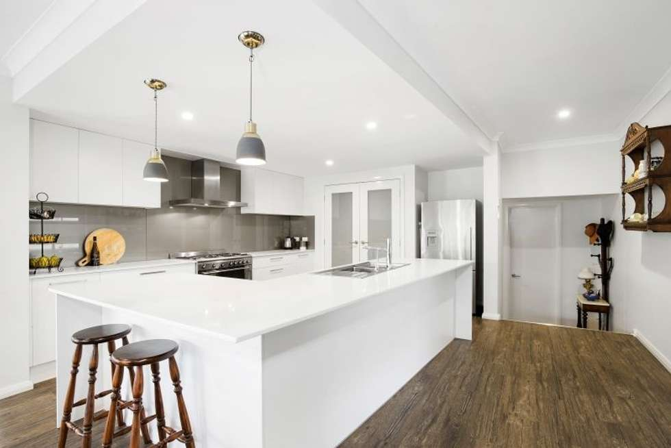 Fourth view of Homely house listing, 50 Molloy Street, Mollymook NSW 2539