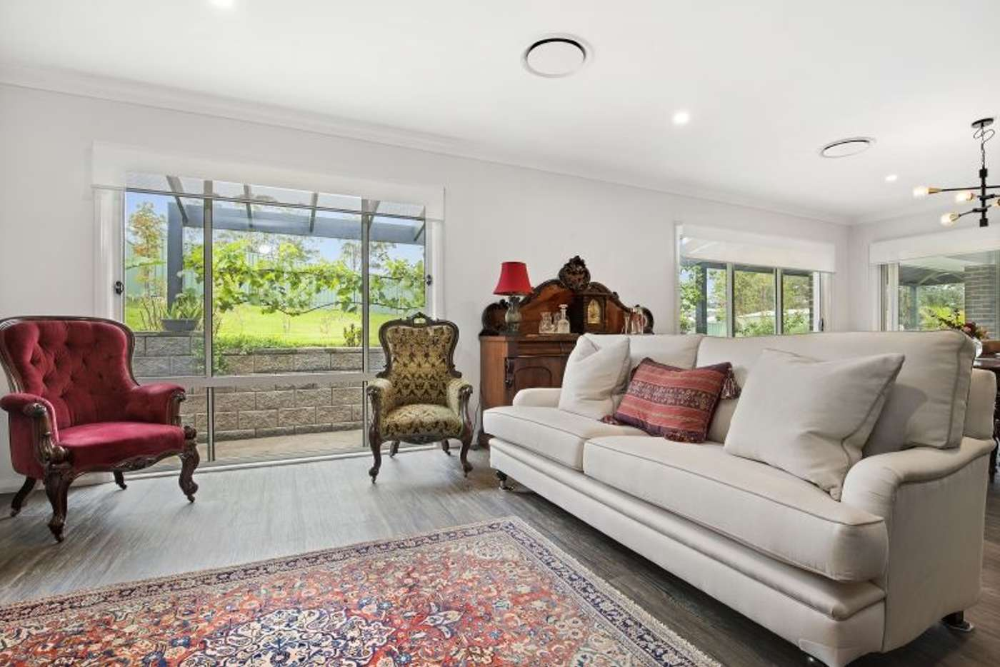 Sixth view of Homely house listing, 50 Molloy Street, Mollymook NSW 2539