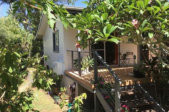 15 Shelley Drive, Byron Bay NSW 2481