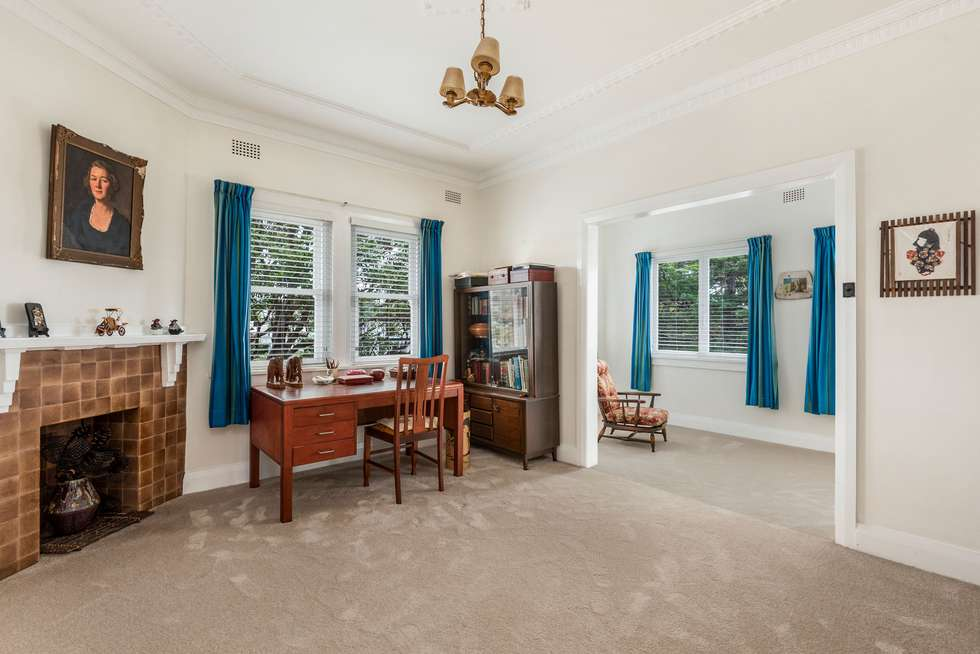 Fourth view of Homely house listing, 3 Pindari Avenue, Mosman NSW 2088