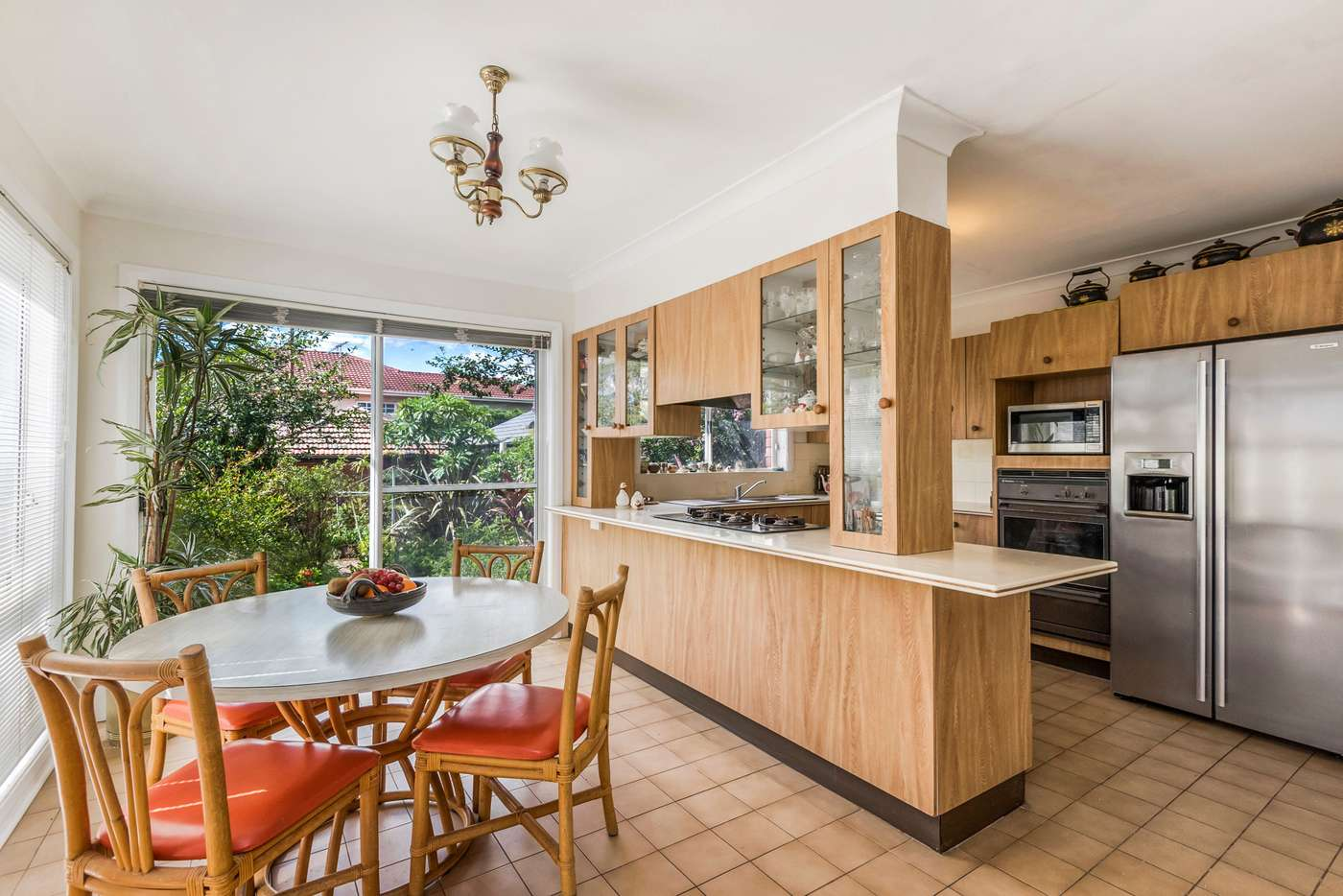 Sixth view of Homely house listing, 3 Pindari Avenue, Mosman NSW 2088
