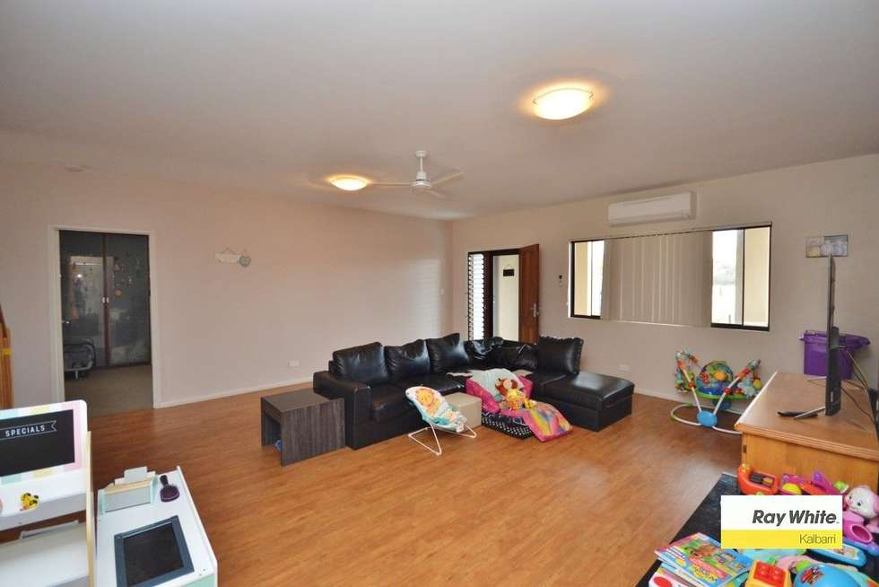 Second view of Homely house listing, 20 Waitzia Way, Kalbarri WA 6536