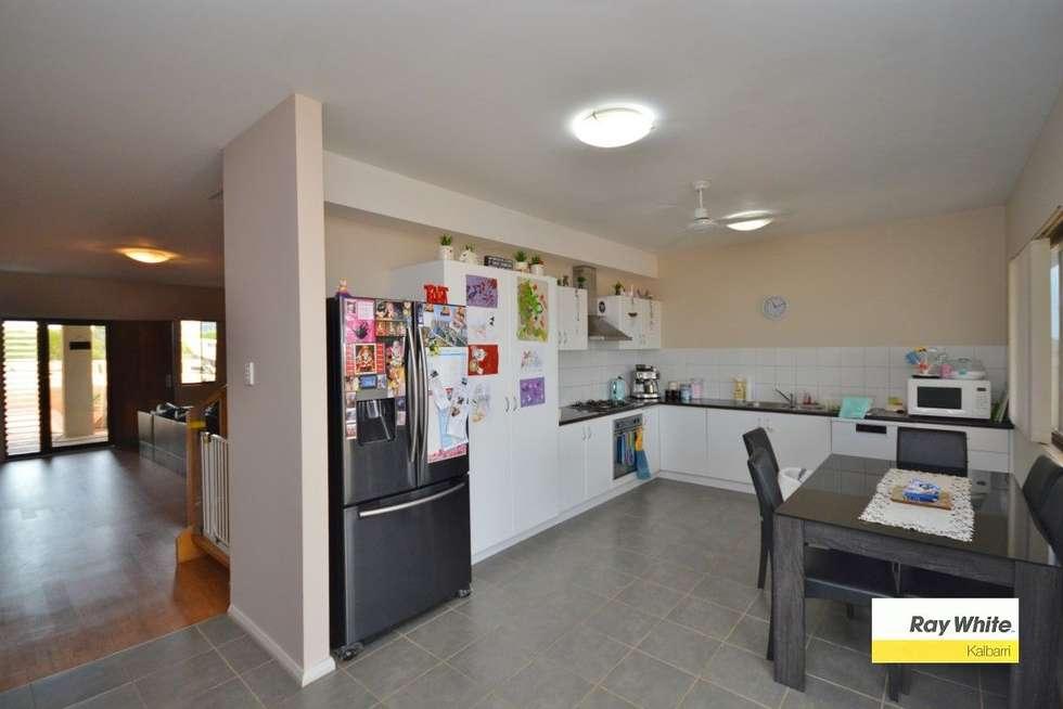 Third view of Homely house listing, 20 Waitzia Way, Kalbarri WA 6536