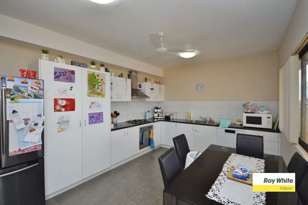 Fourth view of Homely house listing, 20 Waitzia Way, Kalbarri WA 6536