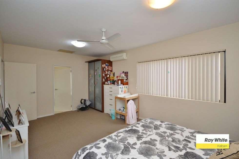 Fifth view of Homely house listing, 20 Waitzia Way, Kalbarri WA 6536